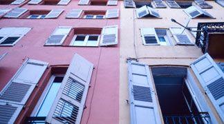 wpid-3818_palazzo.jpg