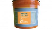 Winkler Wingum Plus H2O