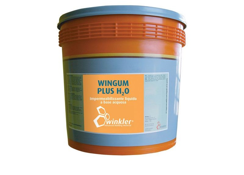 wpid-3955_WingumPlusHO.jpg