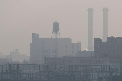 wpid-3981_smog.jpg