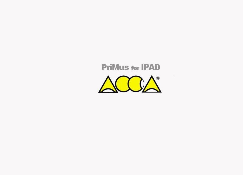 wpid-4039_primus.jpg