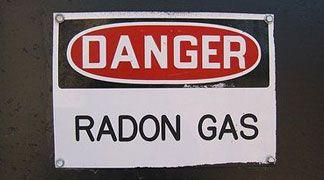 wpid-4178_radon.jpg