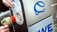 E-Mobility, pieno elettrico ancora gratis da Tecno-Lario