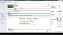 Blumatica presenta Energy, certificazione e formazione in un software