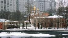 Cng e Agenzia del territorio collaborano con le autorità e russe in materia di catasto