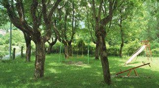 wpid-4305_giardino.jpg