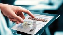 Regione Lombardia: gli open data su certificazioni energetiche e territorio