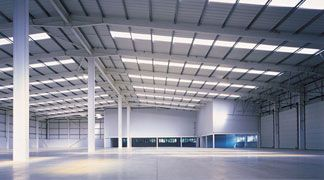 wpid-4405_hangar.jpg