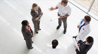 wpid-4419_meeting.jpg