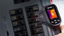 Flir Systems | Flir Serie T | Flir Ir TG165 | Flir Serie E