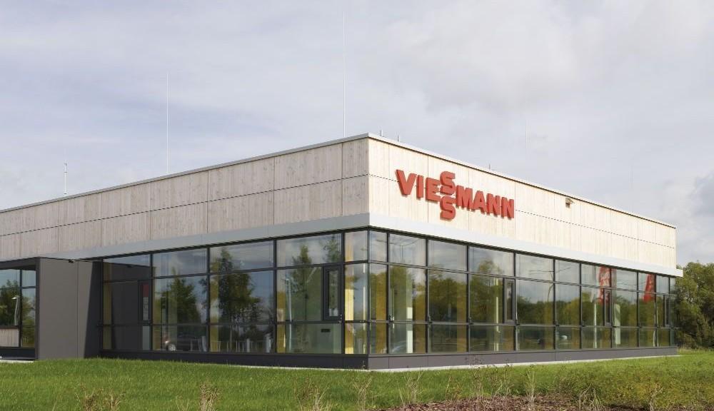 wpid-4502_ViessmannMS.jpg