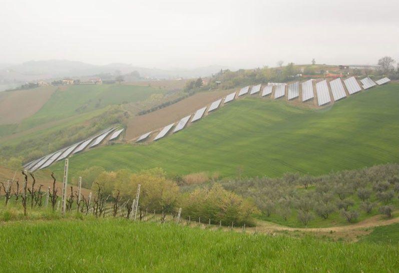 wpid-467_fotovoltaicoagricoltura.jpg