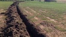 Variazioni alla concessione per il suolo demaniale, e' necessaria l'autorizzazione separata