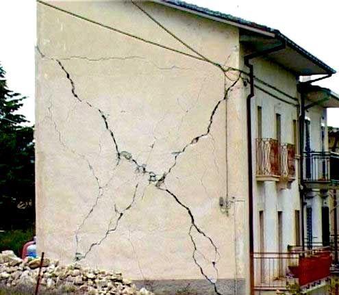 Difetti dell 39 immobile quando l 39 acquirente puo 39 agire for Costi dell appaltatore per la costruzione di una casa