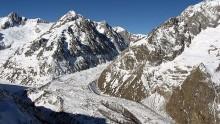 I rifiuti e le competenze di Stato e Regioni: il caso della Valle d'Aosta