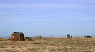 wpid-4856_rural.jpg
