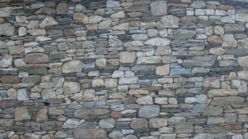 Muro comune divisorio: si puo' sopraelevare senza consenso dell'altro proprietario?