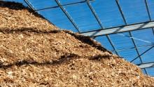 Proroga termini inizio lavori e impianti rinnovabili
