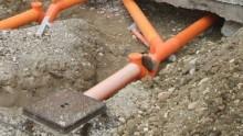 Fossa settica condominiale: chi paga la manutenzione?