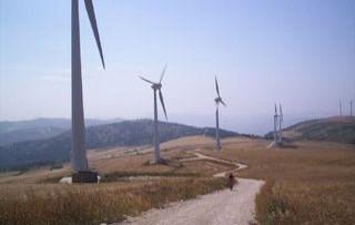 Valutazione di impatto ambientale e screening: il Consiglio di Stato fa chiarezza