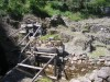 Vincolo archeologico, quali requisiti perche' l'imposizione valga su un'intera zona?