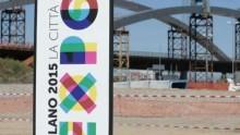 Illeciti amministrativi prima o dopo la fase di gara: una sentenza per Expo 2015