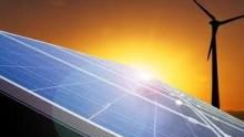 Rinnovabili: le linee-guida del Governo
