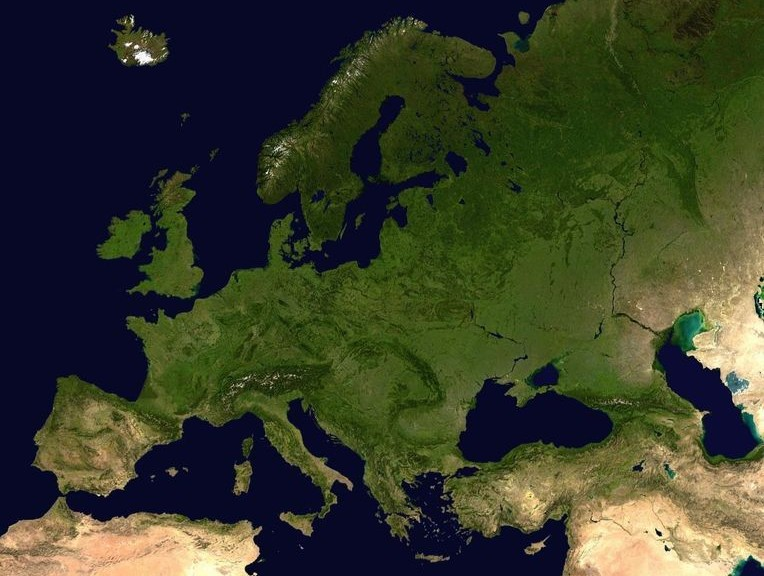 wpid-6132_cartinaeuropasatellite.jpg