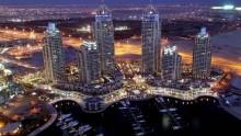 Si estende da 6 mesi a 3 anni il permesso di soggiorno per chi investe nell'immobiliare a Dubai