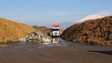 Rifiuti: approvato il decreto di tutela penale dell'ambiente