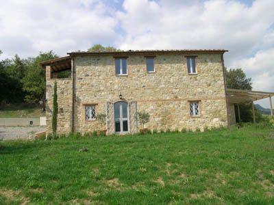 Il mercato immobiliare italiano fa gola agli stranieri for Affitti brevi barcellona