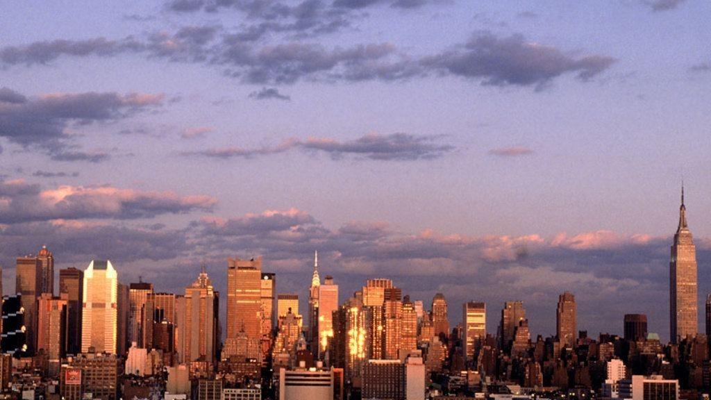 wpid-9864_newyork.jpg