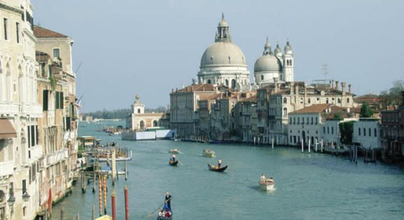 wpid-9958_Venezia.jpg