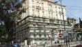 Ristrutturazione alberghi: le regole per il credito d'imposta