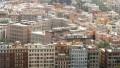 Rivalutazione immobili: +42,2% nelle grandi città dal 1998 a oggi