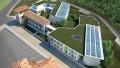 Edilizia scolastica: 350 milioni del Fondo Kyoto per l'efficienza energetica