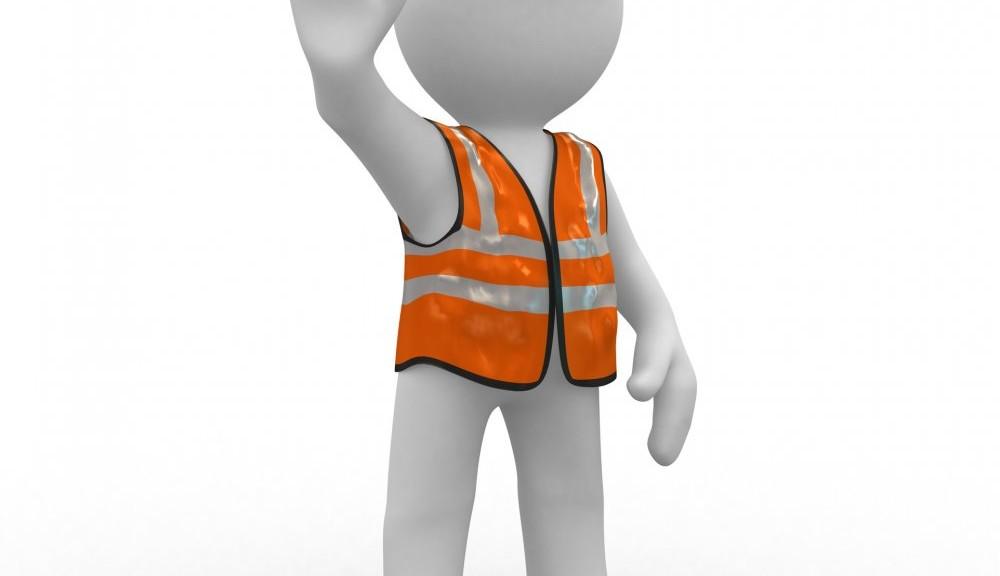 sicurezza_sul_lavoro_2