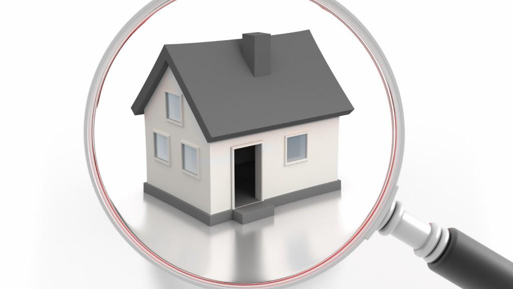 Valutazione immobili via all 39 albo dei geometri - Casa it valutazione immobili ...