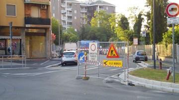Cantieri stradali: quali sono le norme sulla segnaletica di sicurezza ?