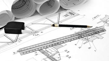 Pratiche di condono edilizio ai geometri: revocato il bando 'discriminatorio'