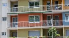 A Milano il primo condominio efficiente certificato dal Comune