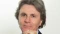 Certificazione energetica, l'industria del laterizio contesta i nuovi decreti