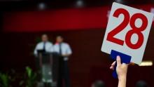 Case all'asta, aumento record: 3mila immobili in più nel 2015