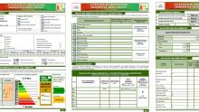 Certificazione energetica: quali novità in Lombardia?