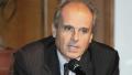 Ance, il nuovo presidente è Claudio De Albertis