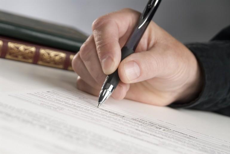 Ufficio In Casa Spese Deducibili : Professionisti deducibilità contributi previdenziali quando
