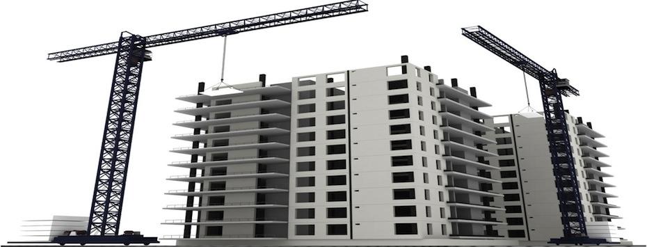 costruzione_modello_2