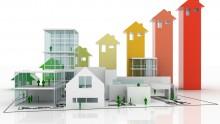 I geometri per l'efficienza energetica delle Pa: arrivano risorse dalla Cipag