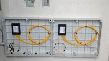 Infrastrutturazione digitale degli edifici: è scattato l'obbligo