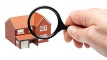 Perito valutatore immobiliare: presto una prassi di riferimento Uni
